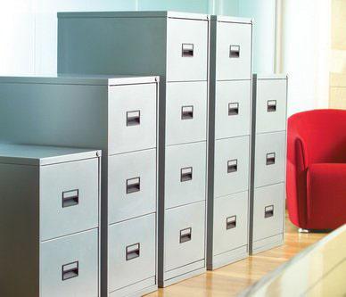 Мебель для офиса  от производителя